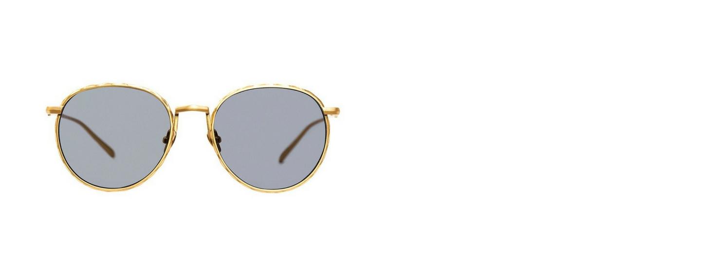 fashion-sunglasses.jpg